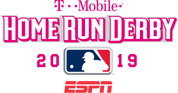 MLB Scores | Baseball Scores | MLB com